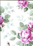 Pretty Nostalgic Wallpaper 138110 By Esta For Brian Yates
